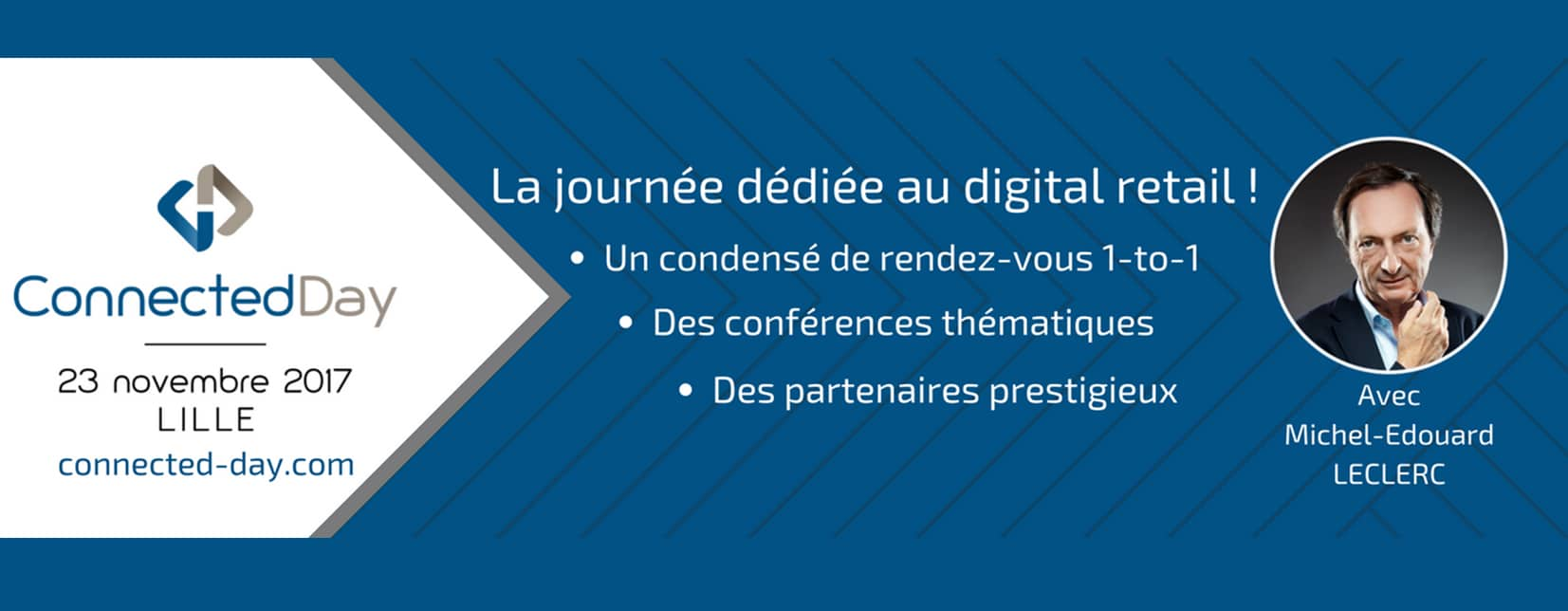 journee du digital