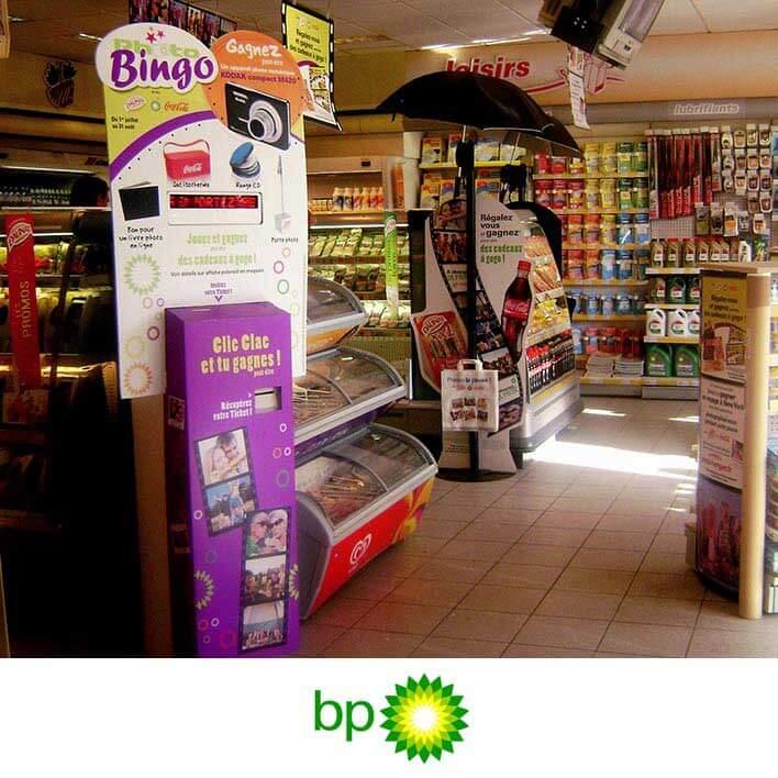 bingo bp
