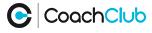 loo coach club