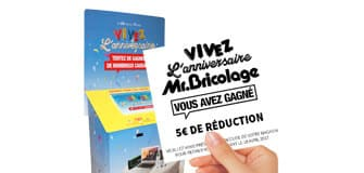reduction commerciale