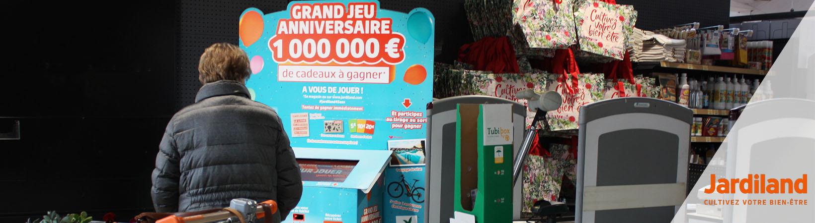 jardiland-table-de-jeu-borne-interactive-arsenal-anniversaire
