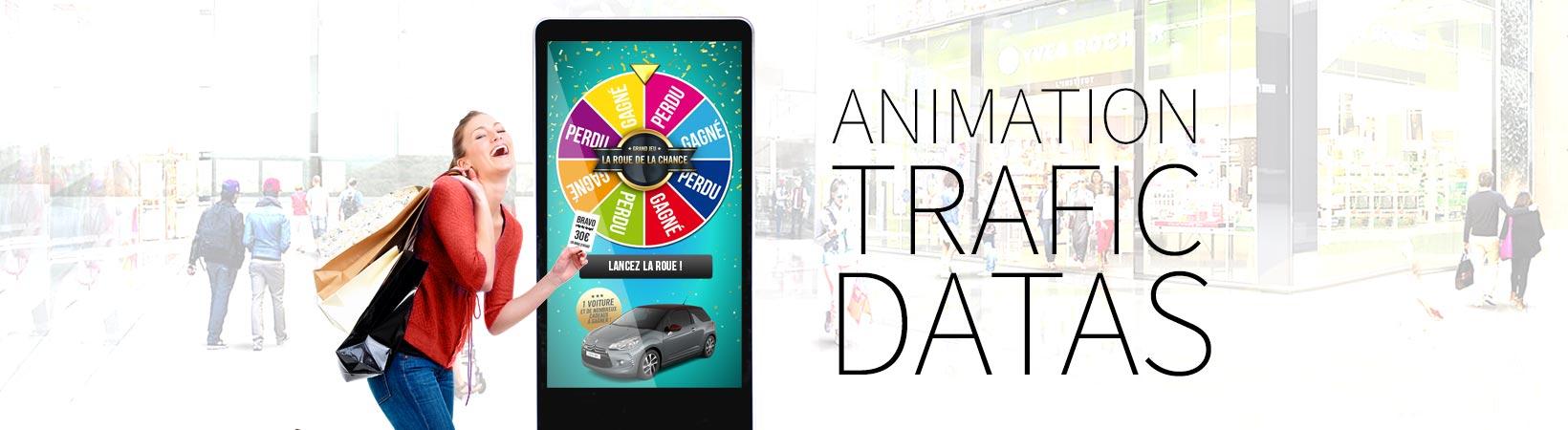 animation-trafic-data-arsenal