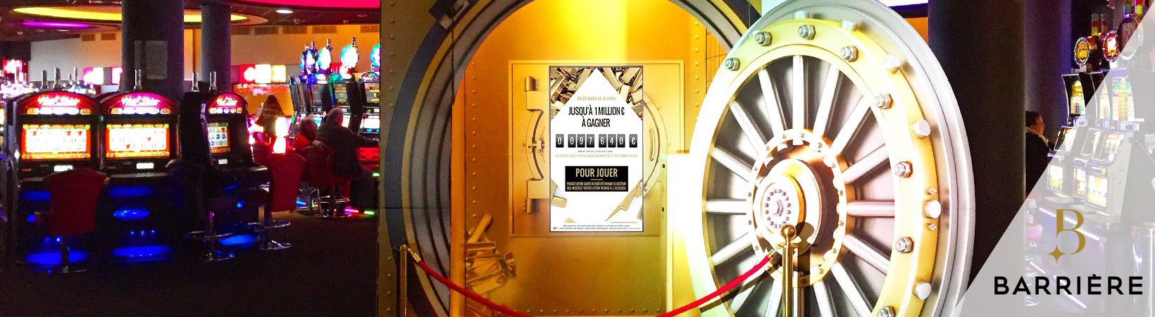 banniere-casino-barriere-arsenal