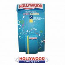borne evenementielle hollywood