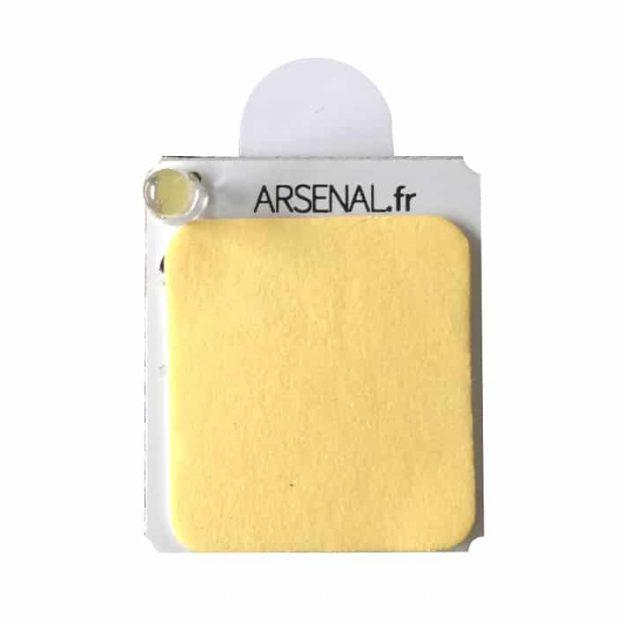 led arsenal