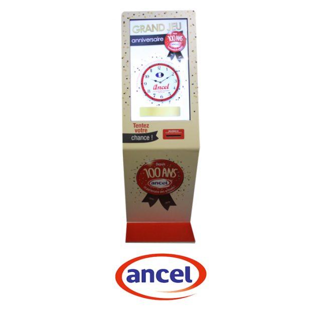 ancel-bornes-de-jeux-32-pouces