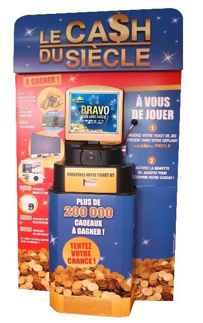 borne-de-jeu-but-borne jackpot-17 pouces-large