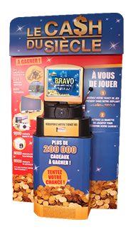 borne-de-jeu-but-borne jeckpot-17 pouces-small