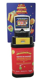 borne-jeux-auchan- borne jackpot- 17 pouces_small