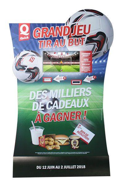 borne-jeux-quick- borne interactive - 24 pouces - large