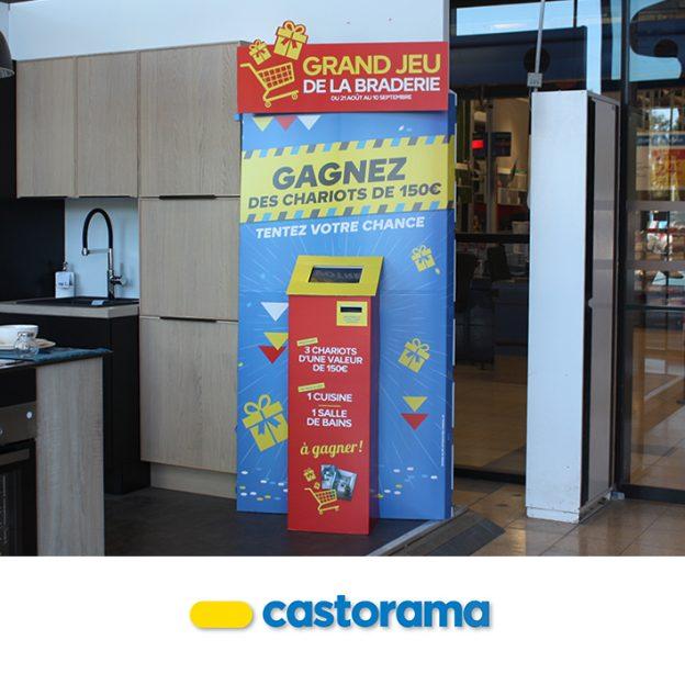 castorama-bornes-jeux-10pouces