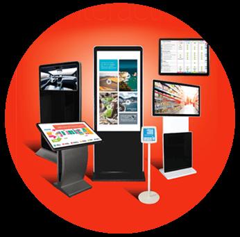 departement borne interactive