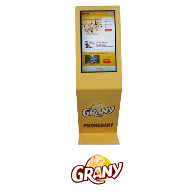 grany-bornes-de-jeux-32pouces