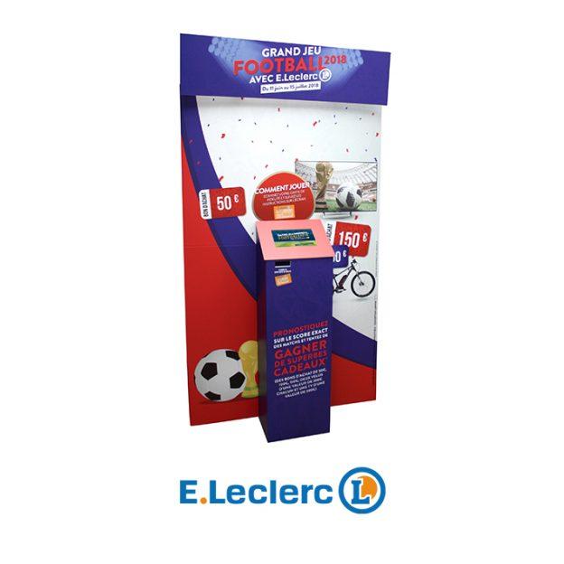 leclerc-bornes-de-jeux-10pouces