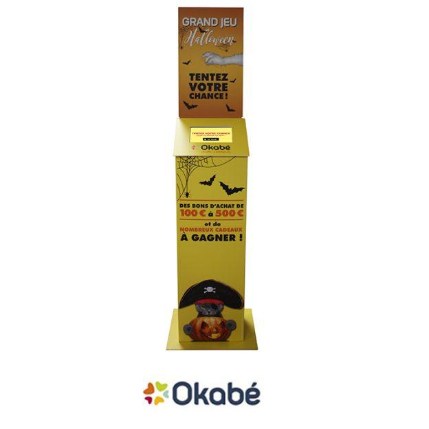 okabé-bornes-de-jeux-10-pouces
