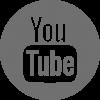 youtube arsenal